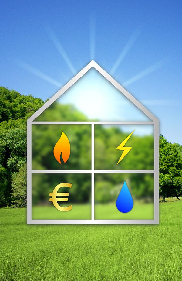 HURRICANE HURRICANE La Transformation énergétique De Votre Habitat (1) 277